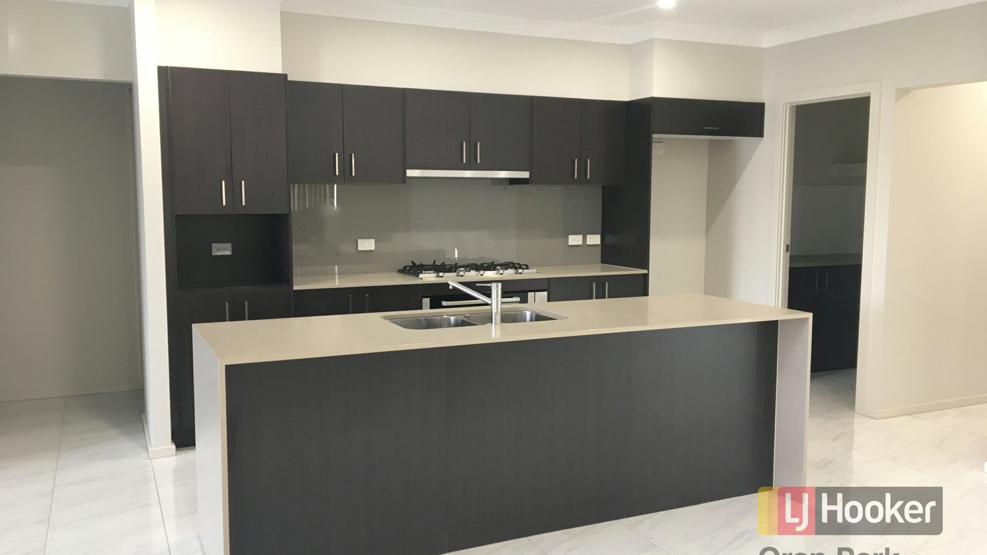 9 Gale Street, Oran Park NSW 2570, Image 1