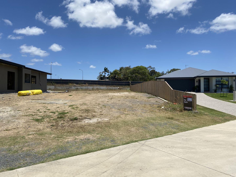 Lot 111 Landsborough Drive, Rural View QLD 4740, Image 2