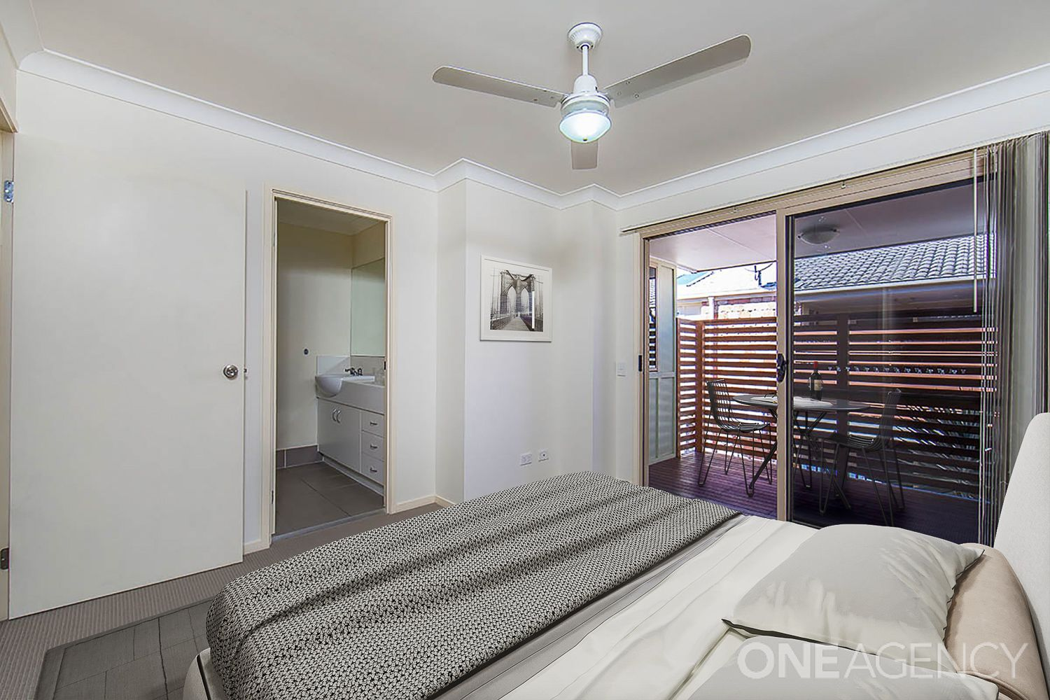 46/54 Fleet Drive, Kippa-Ring QLD 4021, Image 1