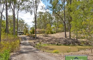 Picture of 5 Sheoak Place, Cedar Grove QLD 4285
