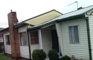 Picture of 17 Inner Crescent, Lithgow NSW 2790