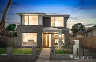 Picture of 1/100 Winifred Street, Oak Park VIC 3046