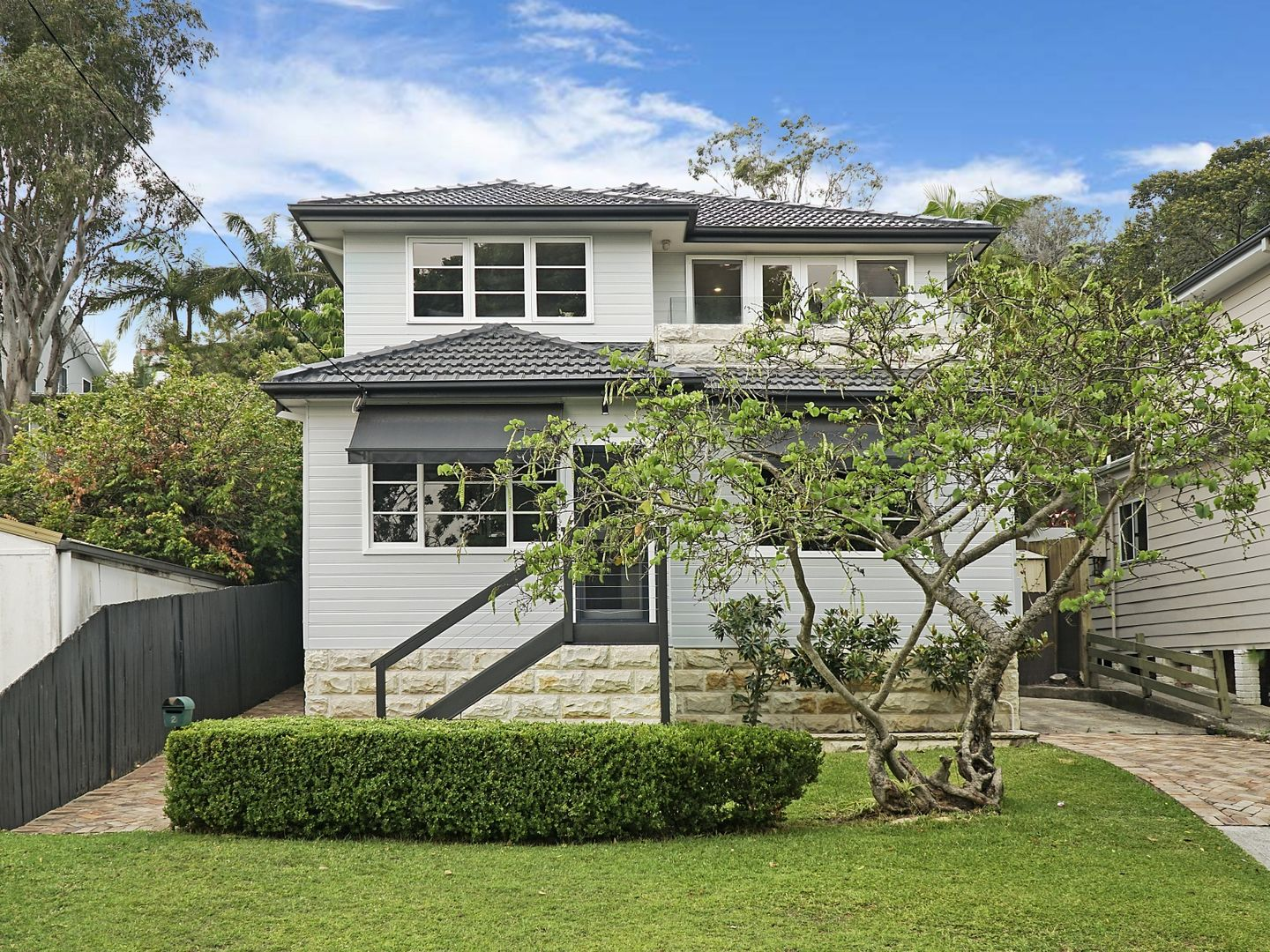 2 Bix Road, Dee Why NSW 2099, Image 2
