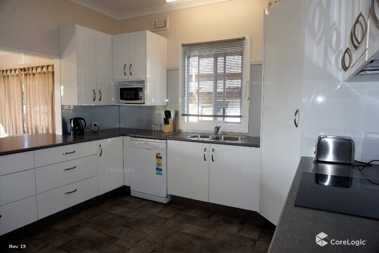 195 Ryan Street, South Grafton NSW 2460, Image 2