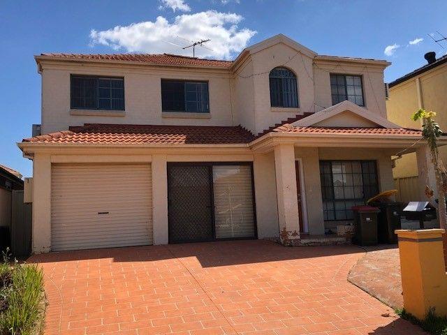 1B Skain Place, Horningsea Park NSW 2171, Image 0