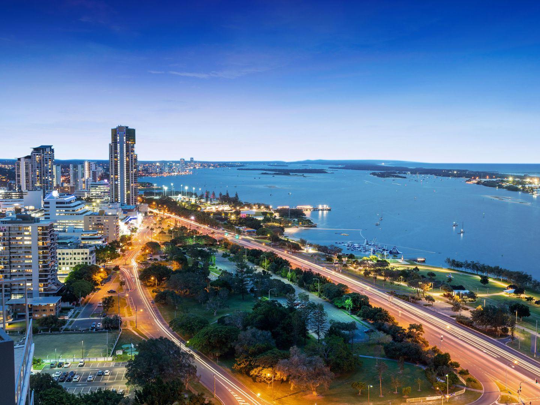 3104/1 Como Crescent, Southport QLD 4215, Image 1