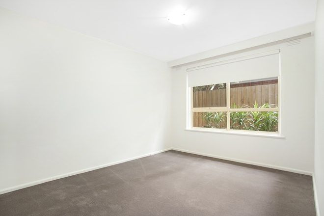 Picture of 2/19 Wyuna Road, CAULFIELD NORTH VIC 3161