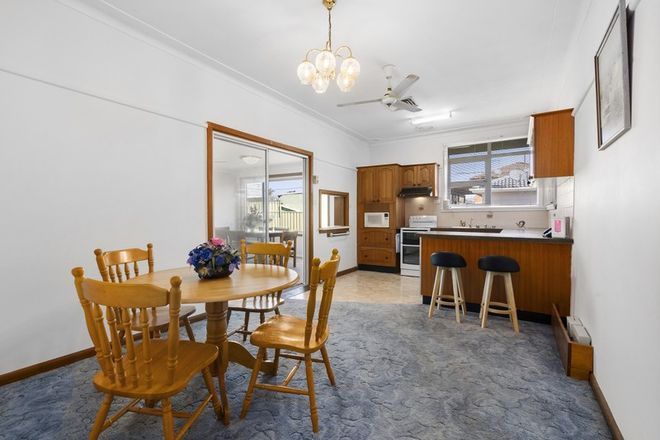 Picture of 26 Moray Street, RICHMOND NSW 2753
