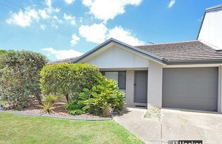 19/18 Nambucca Close, Murrumba Downs QLD 4503