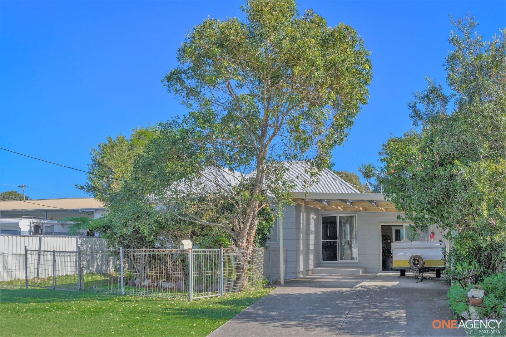 9 Biwong Street, Blacksmiths NSW 2281, Image 2