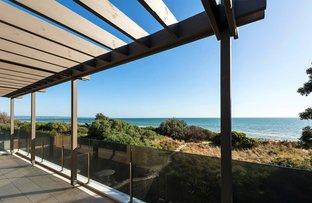 Picture of 3/686 Nepean Highway, Carrum VIC 3197