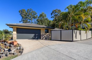 Picture of 49 Davis Cup Court, Oxenford QLD 4210