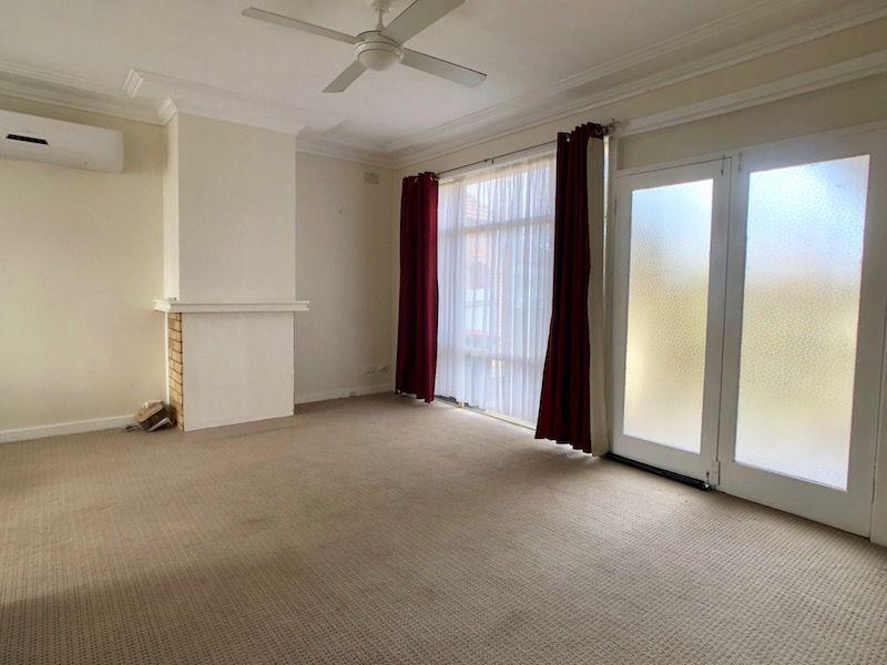 15 Elizabeth Street, Goulburn NSW 2580, Image 2