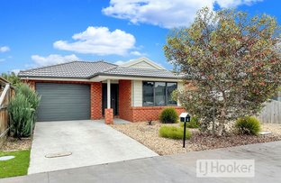 Picture of 6 Eaton Place, Paynesville VIC 3880