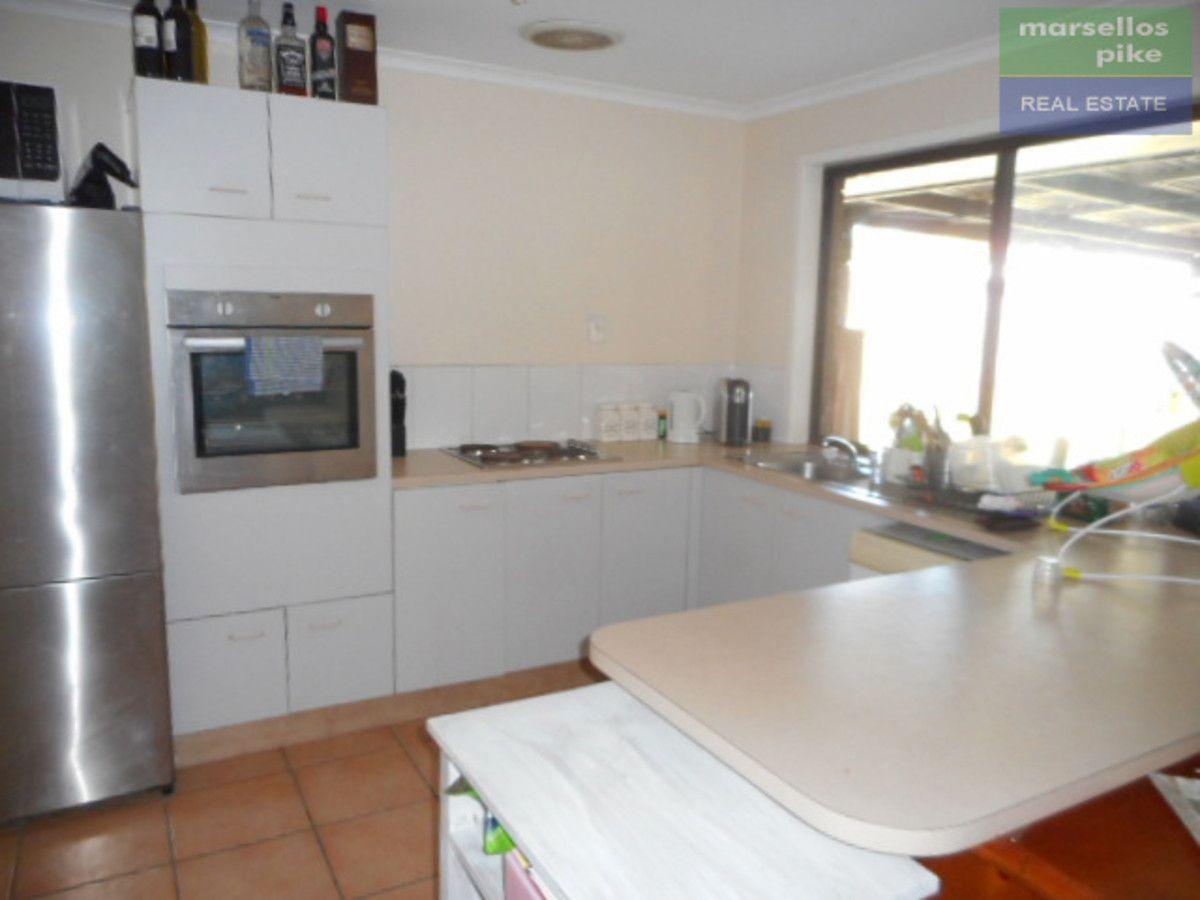 7 Sturt Street, Morayfield QLD 4506, Image 1