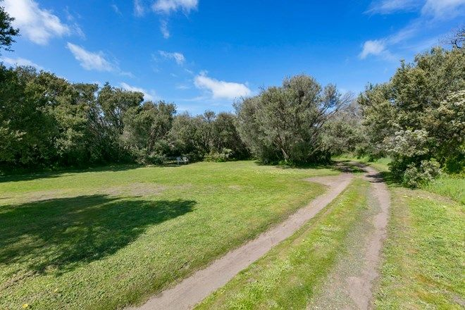 Picture of 230 Sandy Road, FINGAL VIC 3939