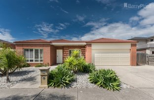 Picture of 22 Morrow Crescent, Leopold VIC 3224