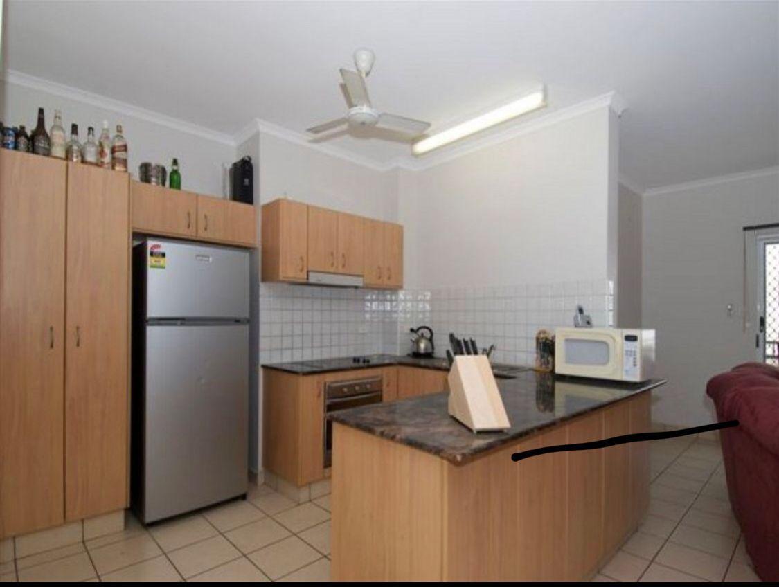 9/82 Woods Street, Darwin City NT 0800, Image 0