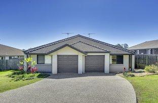 Picture of 56 Berrigan Street, Redbank Plains QLD 4301