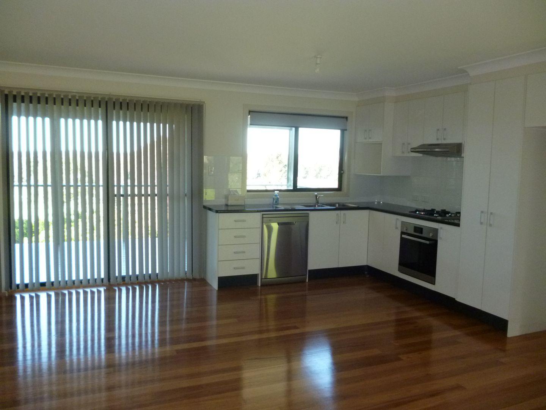17 Nancye Roberts Drive, Macksville NSW 2447, Image 1