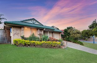 Picture of 17 Augusta Crescent, Forest Lake QLD 4078