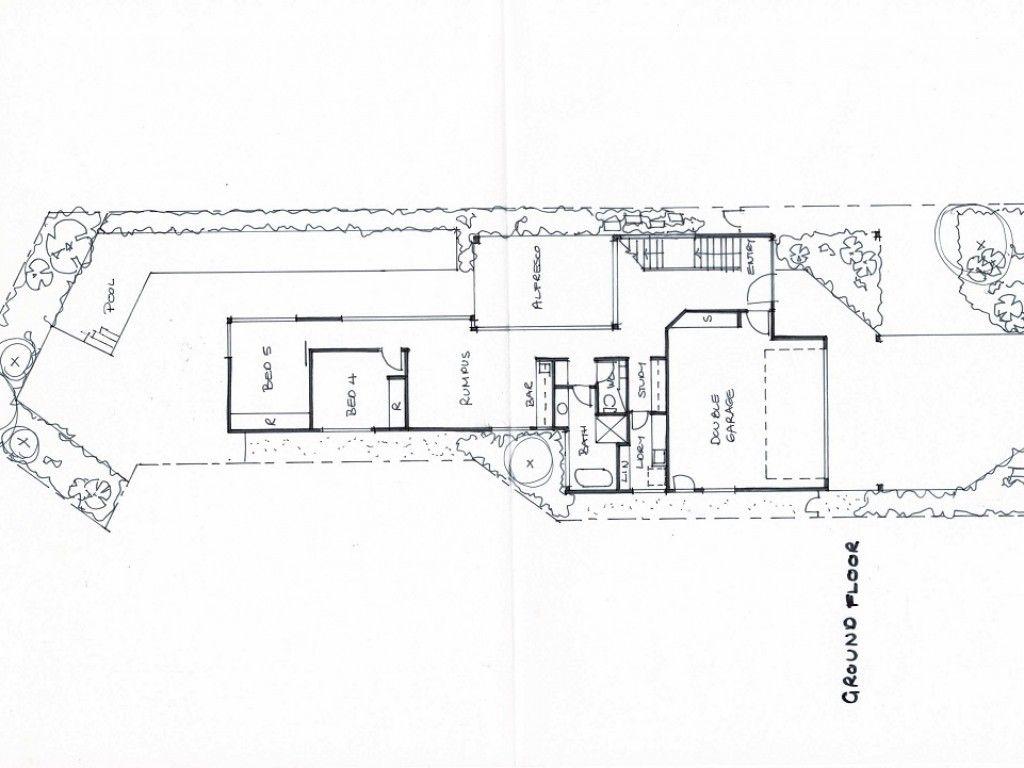 29 Quandeine St, Stafford QLD 4053, Image 1