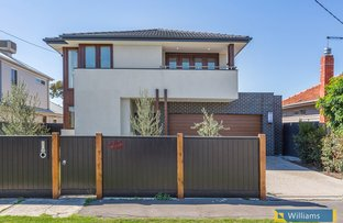 Picture of 78 Anderson Street, Newport VIC 3015