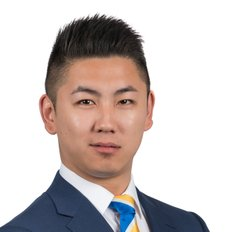 Michael Huynh, Sales Consultant/ Auctioneer