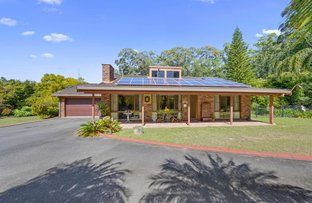 Picture of 49 Fairview Road, Sapphire Beach NSW 2450