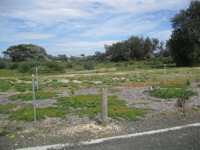 126 Shoreline Drive, Golden Beach VIC 3851, Image 1