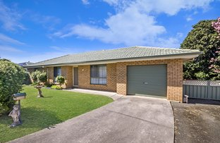 8 Stacey Court, Warrnambool VIC 3280