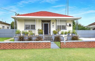 Picture of 12 Alfred St, Cessnock NSW 2325