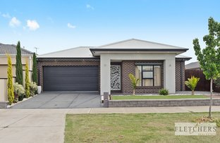 Picture of 11 Mercantour Boulevard, Tarneit VIC 3029