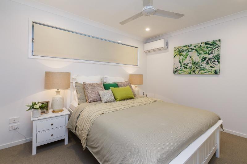 Redland Bay QLD 4165, Image 2