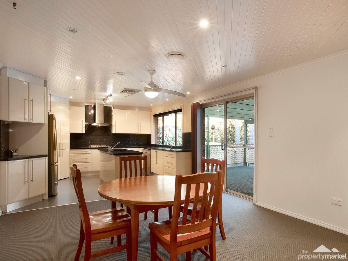 56 Quinalup Street, Gwandalan NSW 2259, Image 2