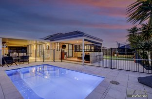 Picture of 1 Colmworth Way, Butler WA 6036