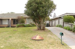 Picture of B/17 Frederick Street, Shoalwater WA 6169