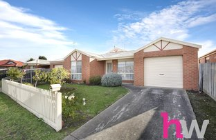Picture of 20 Bronte Court, St Albans Park VIC 3219