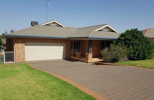 Picture of 10 Glenburnie Close, Parkes NSW 2870