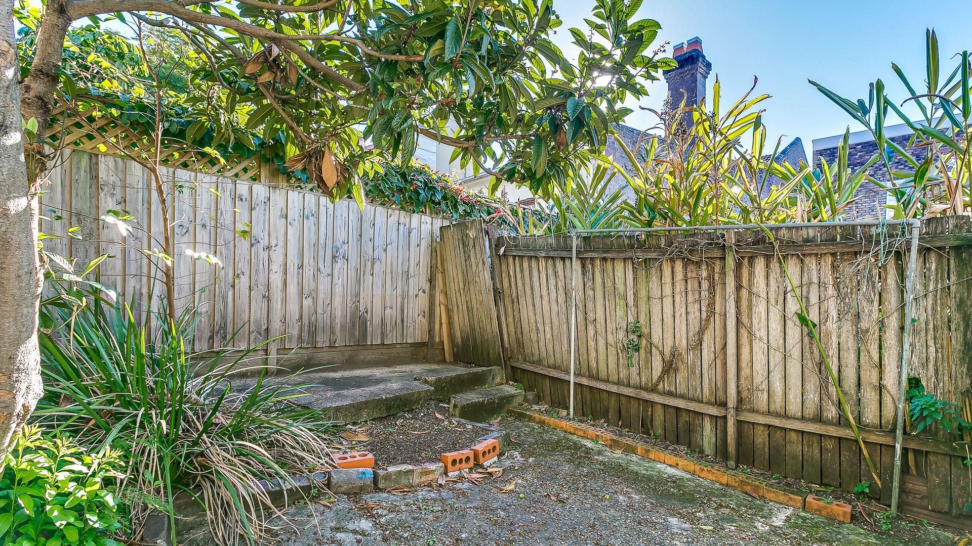 148 Burren  Street, Newtown NSW 2042, Image 4