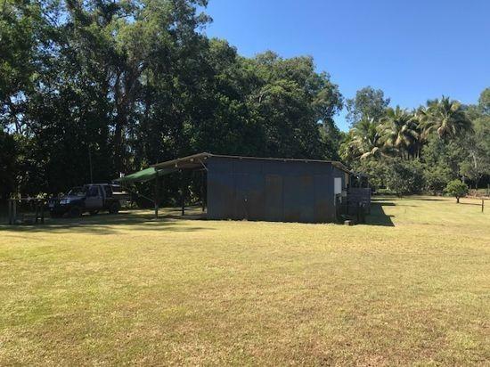 LOT 122 Armanasco Road, Bramston Beach QLD 4871, Image 2