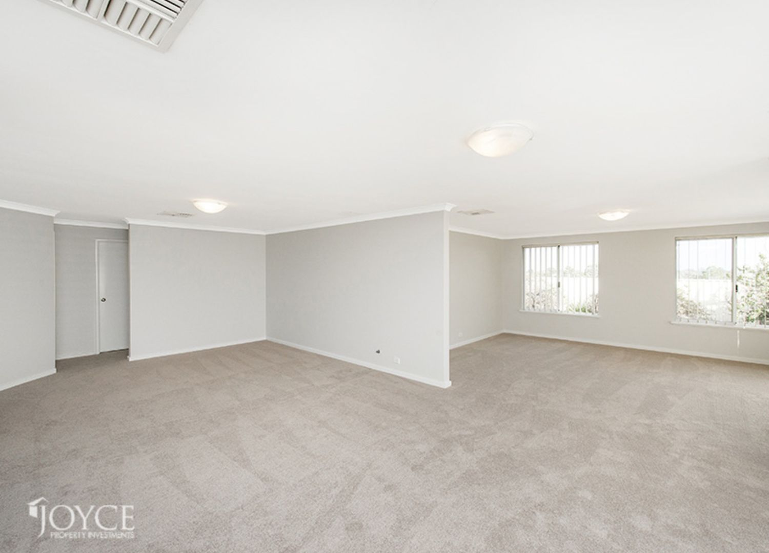 24 Goundrey Drive, Pearsall WA 6065, Image 1