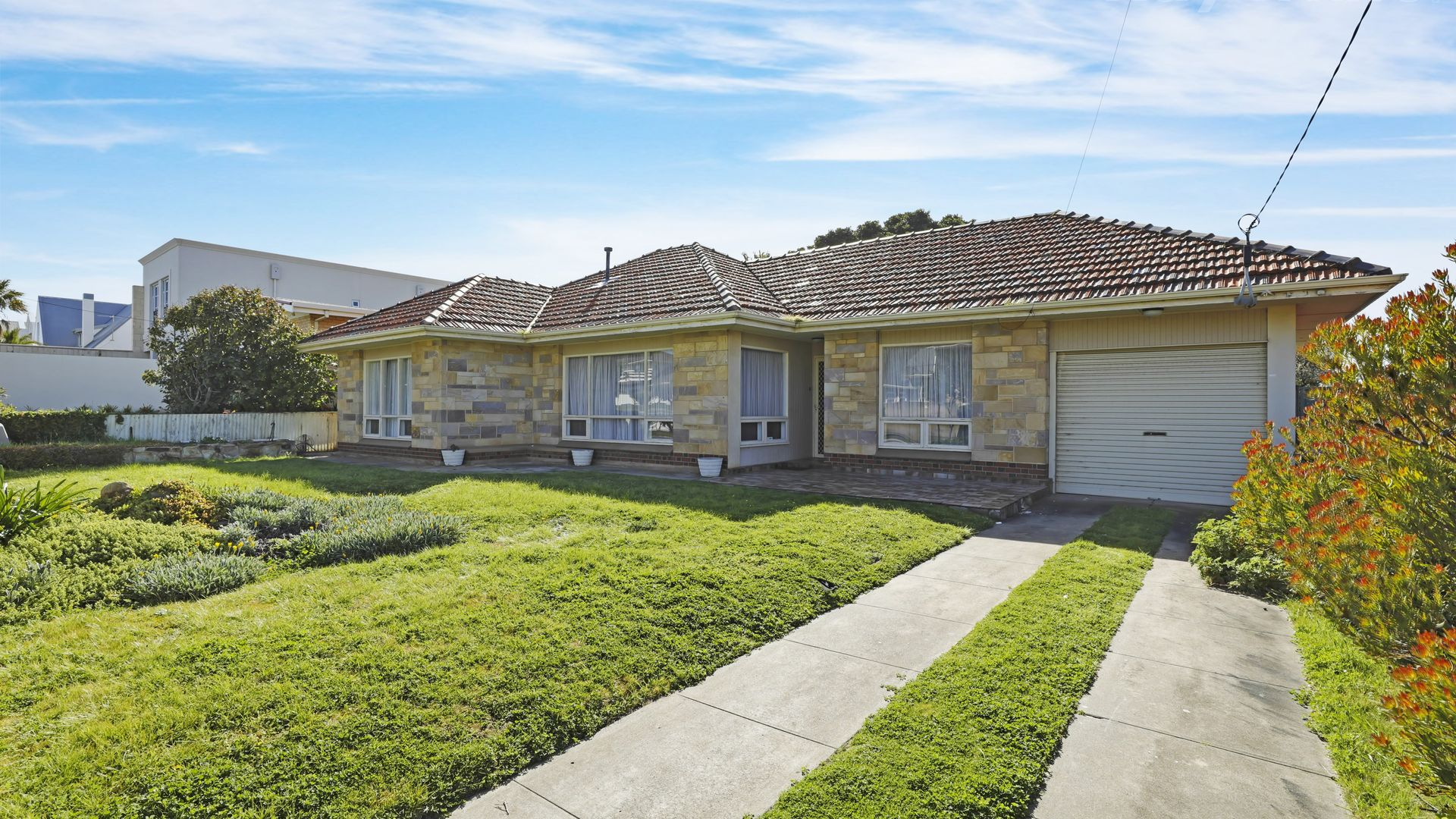 18 Graydale Street, West Beach SA 5024, Image 1