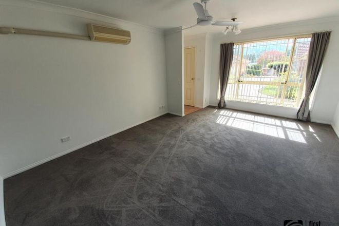 Picture of 9/82-84 West High Street, COFFS HARBOUR NSW 2450
