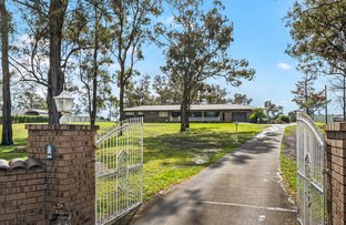 Picture of 33 Ogden Road, Oakville NSW 2765