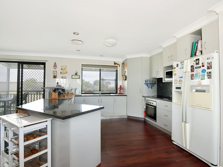 25 Brodie Street, Nobby QLD 4360, Image 2