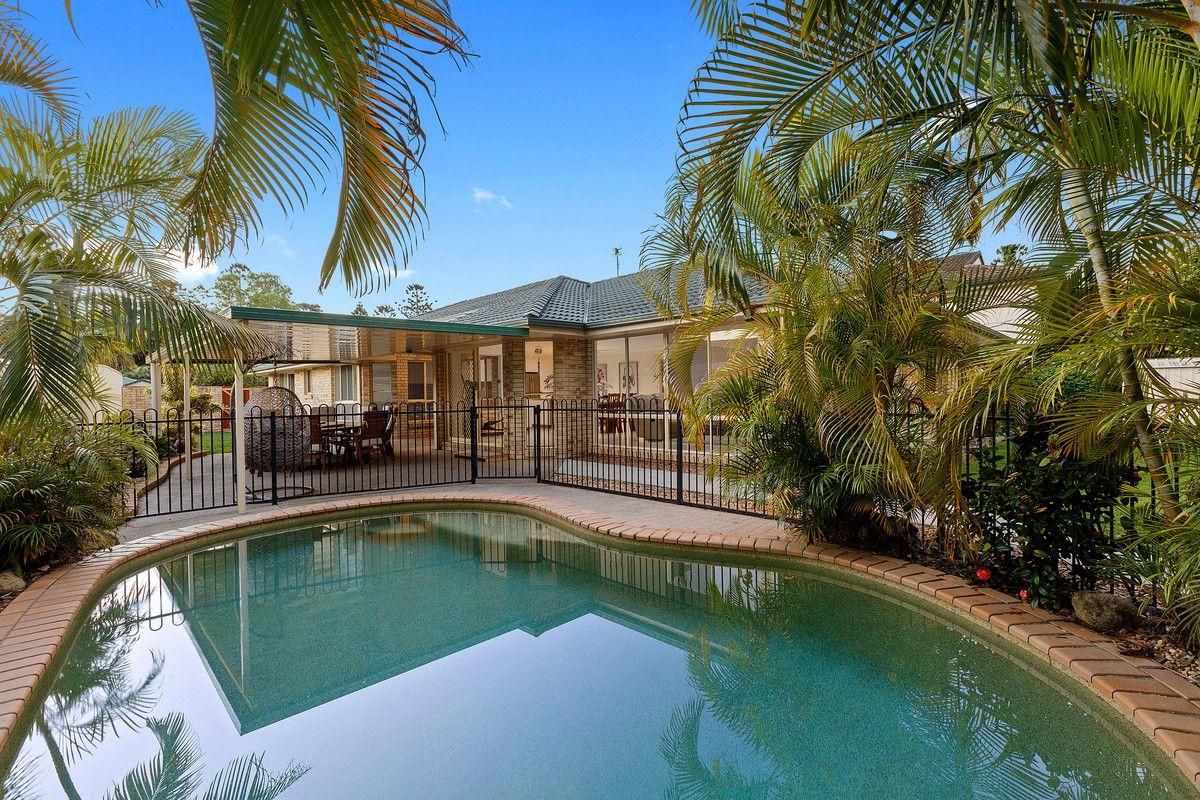 82 Buderim Pines Drive, Buderim QLD 4556, Image 0