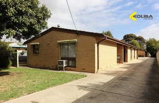 Picture of 1/4 Nellie Avenue, Mitchell Park SA 5043