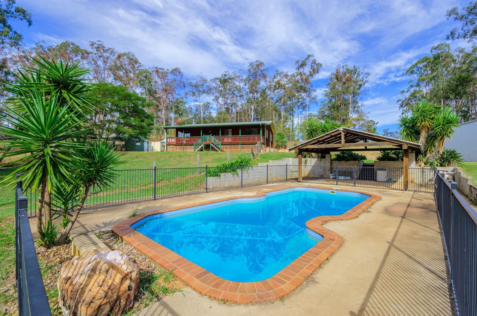 237 Cooks Road, South Isis QLD 4660, Image 0