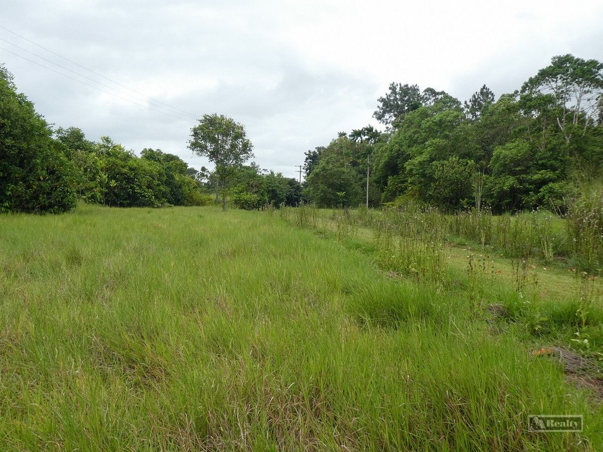 Mena Creek QLD 4871, Image 1